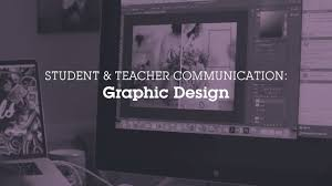 Full Sail Launch Box Graphic Design Student Teacher Communication Graphic Design Full Sail University