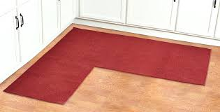 l shaped rug impressive l shaped rug runner astonishing awesome corner furniture home interior unusual shaped rugs uk