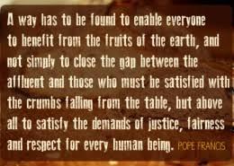 Pope Paul Vi Quotes Peace. QuotesGram via Relatably.com