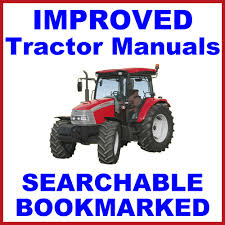 mccormick mtx series tractor workshop service repair manual 1 do pay for mccormick mtx series tractor workshop service repair manual 1