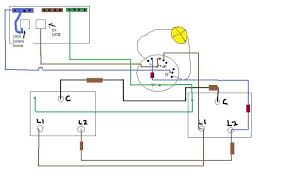 wiring diagram 2 way light switch uk on wiring images free 2 Way Wiring Diagram wiring diagram 2 way light switch uk on wiring diagram 2 way light switch uk 1 l1 l2 wiring diagram wiring a 3 way switch with 2 lights 2 way wiring diagrams for houses