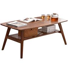contemporary bamboo table legs