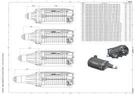 ct 167917 jpg engineering diagram for r1900