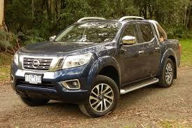 2018 nissan ute. plain ute 2018 nissan navara nissan navara st x dual cab 2017 review road test  carsguide on ute