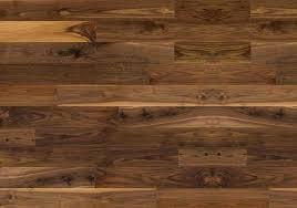 seamless dark wood floor texture. Simple Dark Dark Wood Floor Texture Seamless Hardwood Walnut   Intended Seamless Dark Wood Floor Texture M