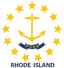rhode island table tennis association club