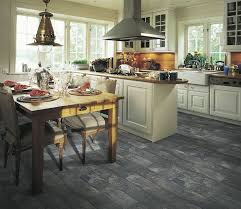 Small Picture The 25 best Laminate flooring sale ideas on Pinterest Dark