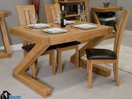 Unique Dining Room Furniture Furniture 99 Different Rustic Dining Table Sets Unique Dining