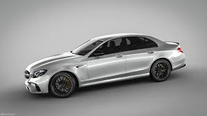 2018 mercedes benz e63 amg. simple 2018 scroll to see more for 2018 mercedes benz e63 amg
