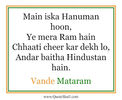 the best independence day in hindi ideas  independence day quotes in hindi