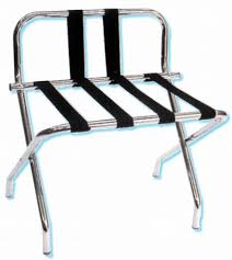 Luggage Racks For Guest Rooms New Luggage Rackhotel Luggage Rackmetal Luggage RackCSL Luggage Rack