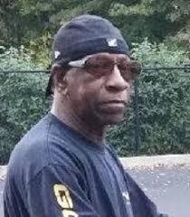 Obituary | Herman E. Johnson of Harleysville, Pennsylvania | Lewis N.  Watson Funeral Home, P.A. & Green Acres Memorial Park, Inc.