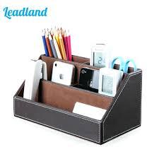diy office supplies. Office Supplies Organizer Diy Supply Cabinet Organization Ideas Storage . L