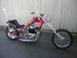 162 best bikes images