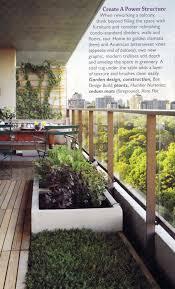 Modern Balcony garden: #terrace #balcony # garden outdoor, landscaping ,  outdoor furniture