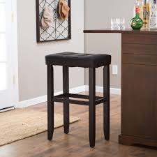 how tall are bar stools. Top 79 Fabulous Bar Stools With Arms And Back Palazzo Backless Stool Costco Height For Counter Inch How High Is Chairs Tall Are Standard Size Spacing At U