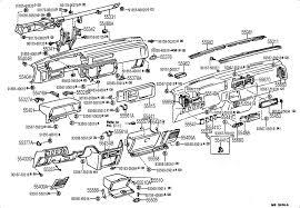 pontiac vibe stereo wiring diagram pontiac wiring diagrams