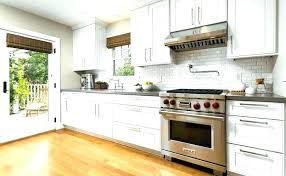 ceiling height cabinets ceiling high kitchen cabinets ceiling high kitchen cabinets mini subway tiles ceiling height