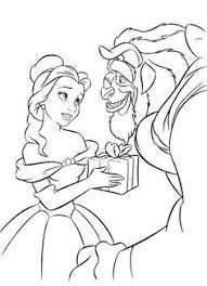 free printable disney coloring pages worksheets party invitations for disney fans worldwide