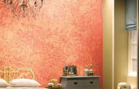 Images Of Asian Paints Textured Wall Designs Asian Paints Latest Bedroom Wall Texture Designs Royale