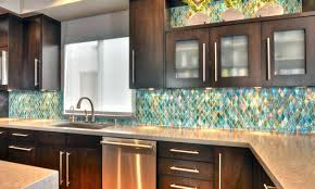 white kitchen tile backsplash ideas tile ideas for kitchen under cabinet  lighting modern kitchen tile ideas