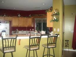 wine decor for dining room wine themed wall decor kitchen fascinating wine decorating ideas for kitchen wine decor
