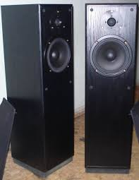 bose 701 series 1. x2 bose speakers: 111791-p 6 subwoofer by vintageradiosonline | speakers \u0026 components pinterest bose and 701 series 1