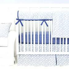 cloud baby bedding sets cloud nursery bedding set cloud crib bedding set