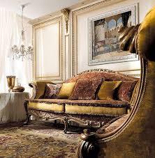 Luxury living room furniture Royal Image Of Crystal Luxury Living Room Furniture Raymour Flanigan Luxury Living Room Furniture Ideas