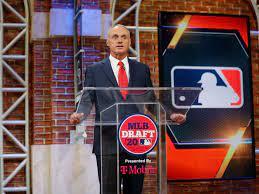 2021 MLB Draft primer: Notable players ...