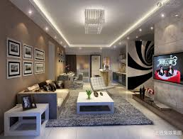 Modern Living Room False Ceiling Designs 25 Modern Pop False Ceiling Designs For Living Room Elegant For