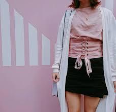 韓国ファッション2019年春夏レディース安くて可愛い 買える場所や