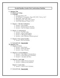 cover letter example of a essay outline example of a argumentative  cover letter how to do an outline for essay example ofexample of a essay outline large