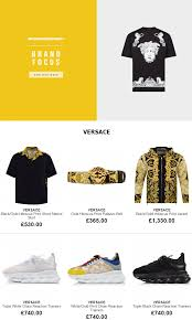 Vitaly Design Promo Code Click To Get Brother2brother Voucher Code Coupon Codes