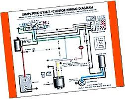trailblazer ac wiring diagram trailblazer image 2005 trailblazer ac parts wiring diagram for car engine on trailblazer ac wiring diagram
