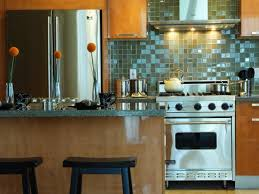 Decorating Ideas For Kitchen
