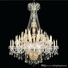 how to change a chandelier we make a little change for main because chandelier too how to change a chandelier