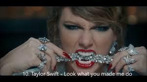 Top 25 America Songs Of The Week November 4 2017 Charts Music Hit