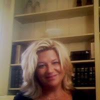 "6 ""Christi Dalton"" profiles | LinkedIn"