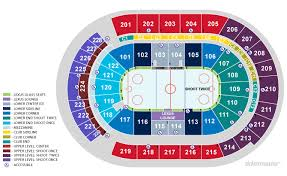 Tickets Columbus Blue Jackets Vs Calgary Flames