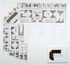 office space planner. Office Design : Space Planners London Planner . O