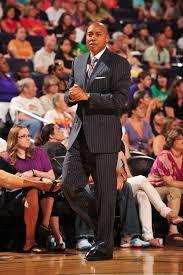 Phoenix Mercury fires Corey Gaines, hires Russ Pennell as interim ...