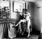 Prostitutas en merida prostitutas en torremolinos