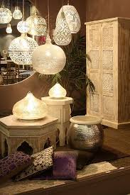 modern moroccan lighting. lighting modern moroccan