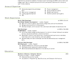 Full Size of Resume:excellent Resume Builder Using Linkedin Astounding Resume  Builder Umich Enrapture Resume ...