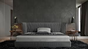 modern bedroom with bathroom. Perfect Bedroom Modern Bedroom With Bathroom 2 Intended