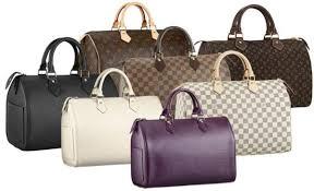 louis vuitton on sale. louis vuitton speedy handbags for sale on