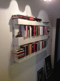 pallets made into furniture. Pallet Shelves Pallets Made Into Diy Furniture Projects Of Whole Striking Image