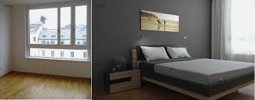 Dusche Im Schlafzimmer Temobardz Home Blog