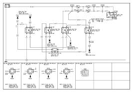 359 peterbilt turn signal wiring diagram as well peterbilt 379 peterbilt 389 wiring diagram 2008 peterbilt wiring diagram on